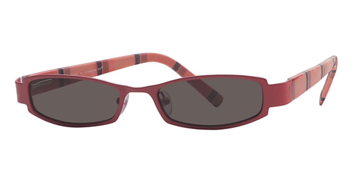 A&A Optical Bahama Sunglasses