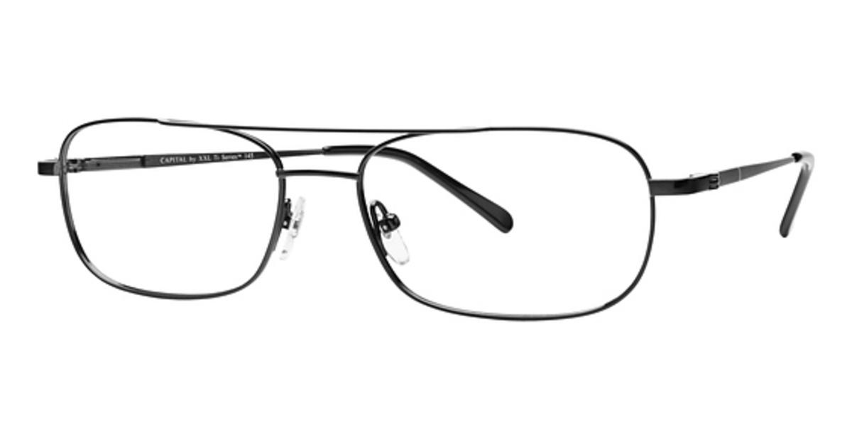 A&A Optical Capital Eyeglasses