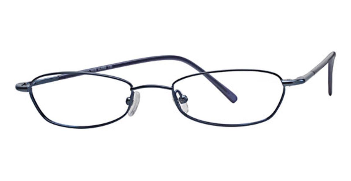 A&A Optical L5143 Eyeglasses