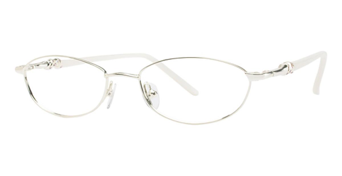 A&A Optical Giselle Eyeglasses