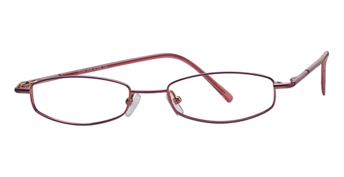 A&A Optical L5144 Eyeglasses