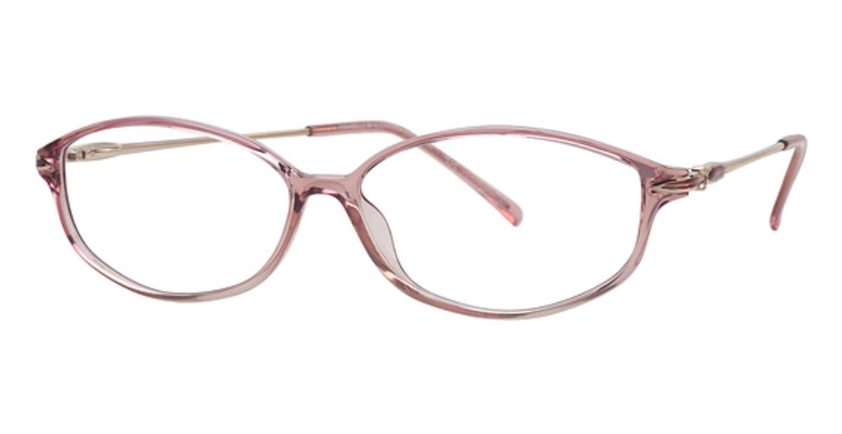 A&A Optical Annabelle Eyeglasses