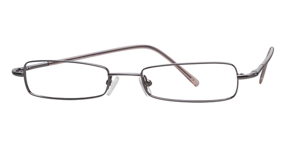 A&A Optical M545 Eyeglasses