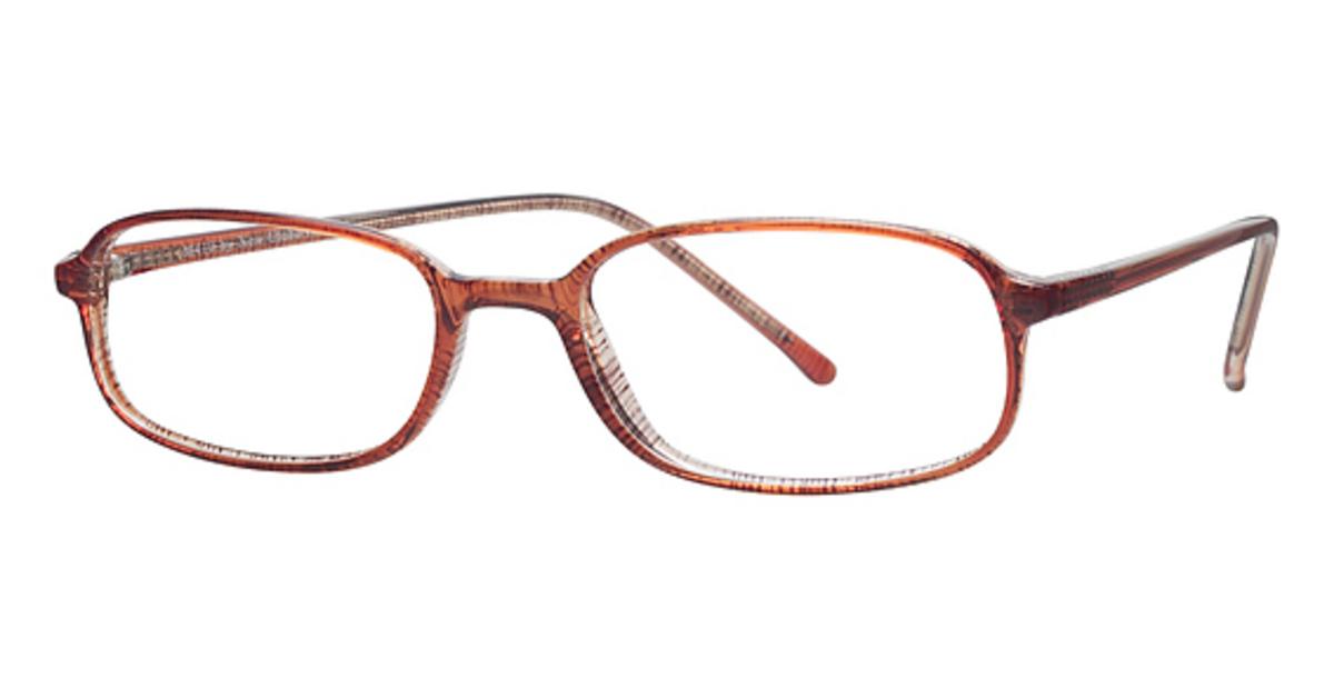 A&A Optical M410 Eyeglasses