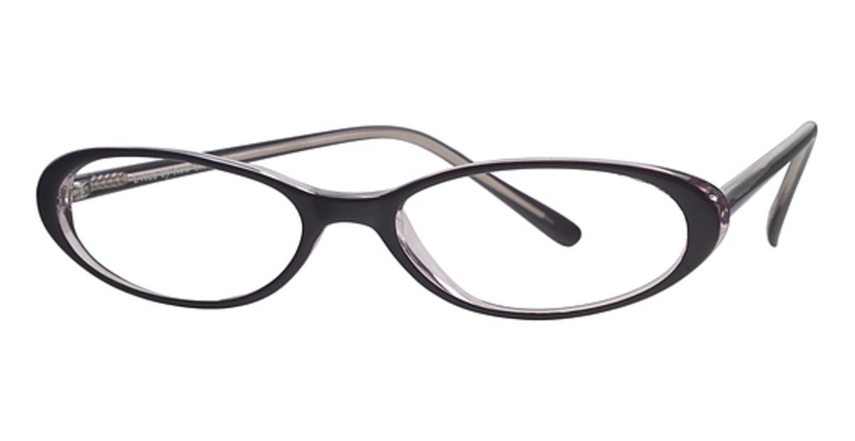 A&A Optical L4022 Eyeglasses