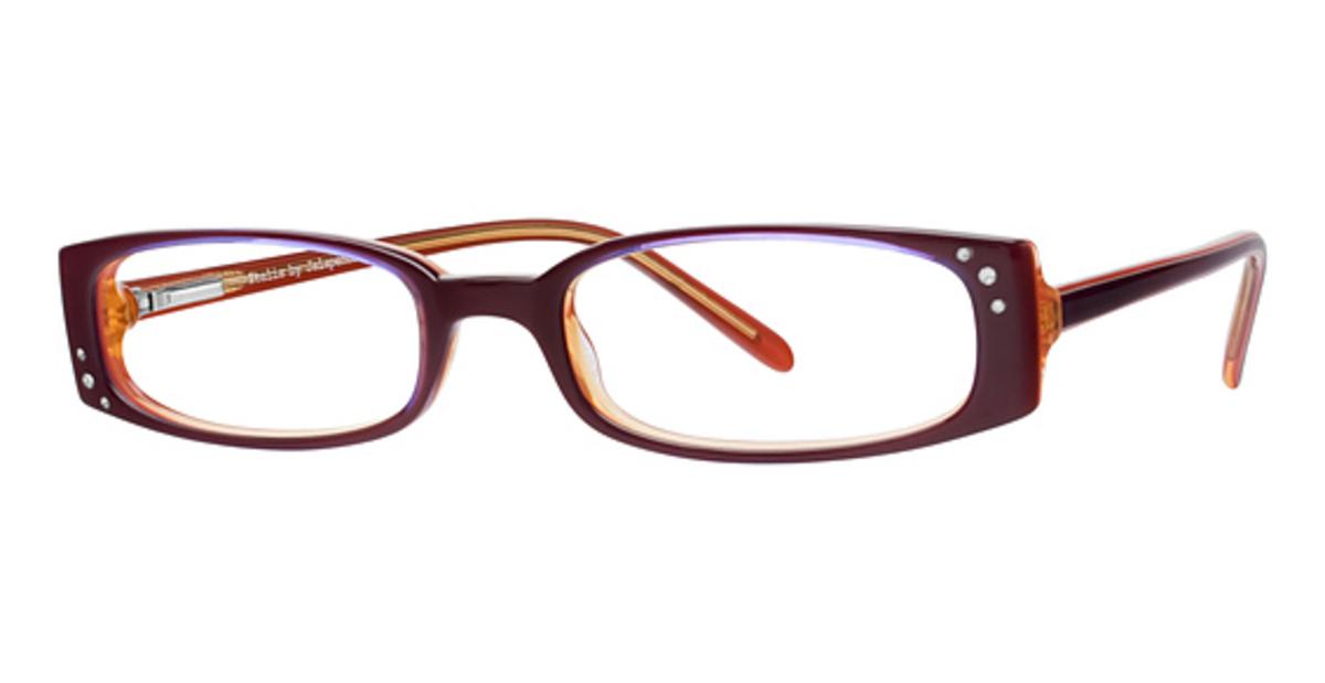 A&A Optical Italia Eyeglasses
