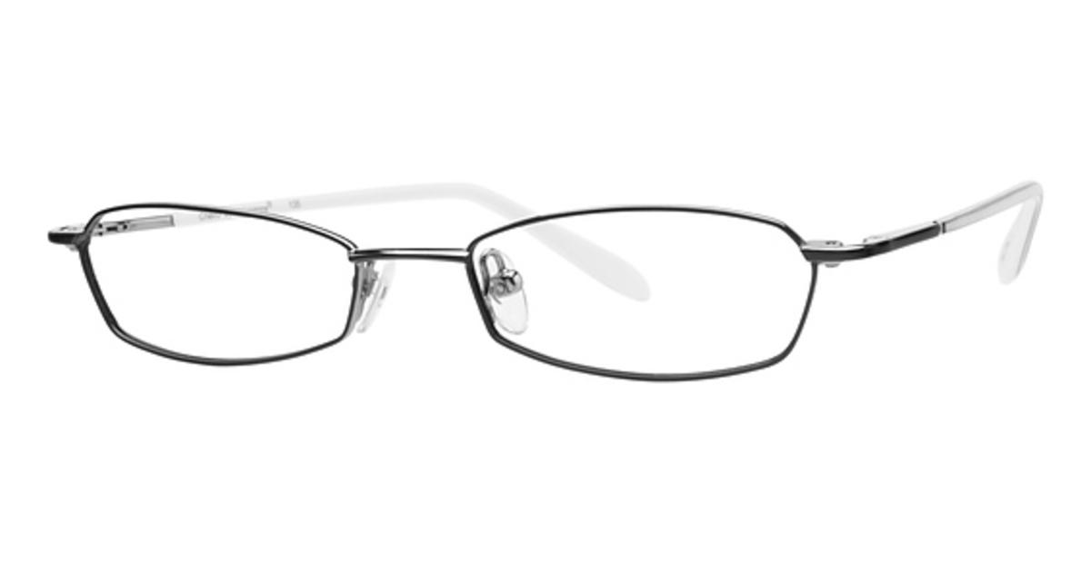 A&A Optical Cheiro Eyeglasses