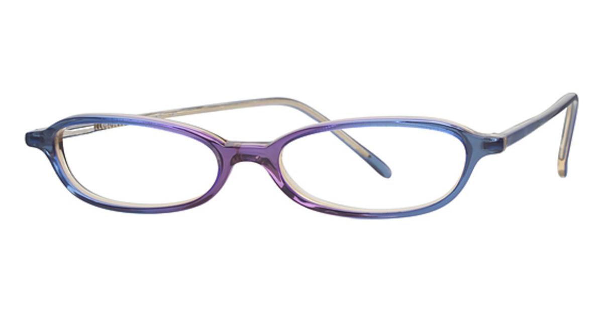 A&A Optical Frutka Eyeglasses