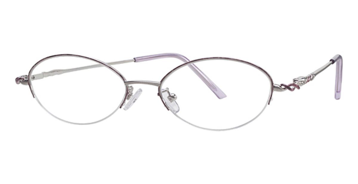 A&A Optical Catherine Eyeglasses