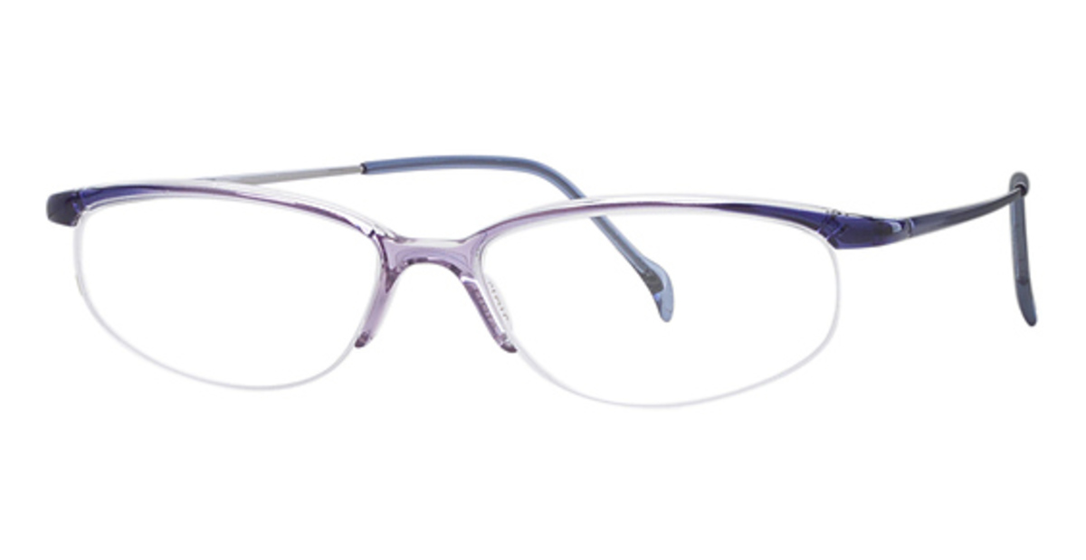 Stepper SI-75 Eyeglasses