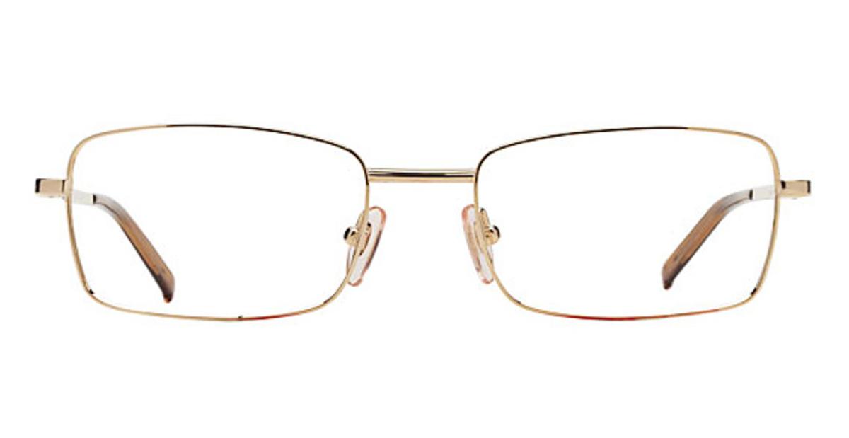 Sferoflex SF 4020T Eyeglasses