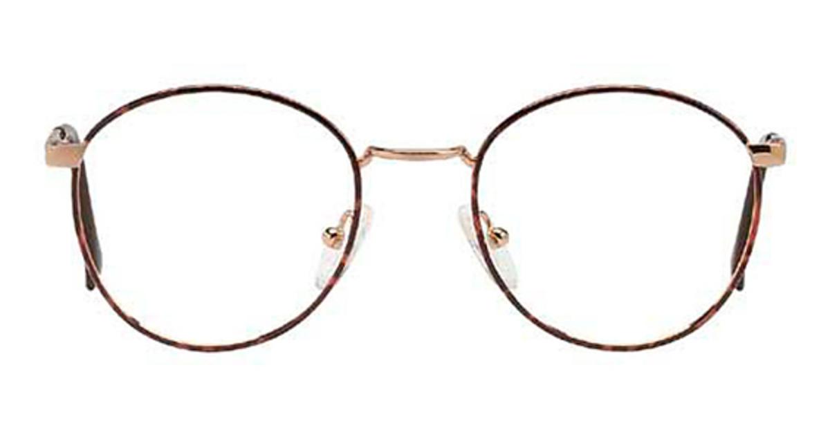 Sferoflex Craig (SF 749U) Eyeglasses