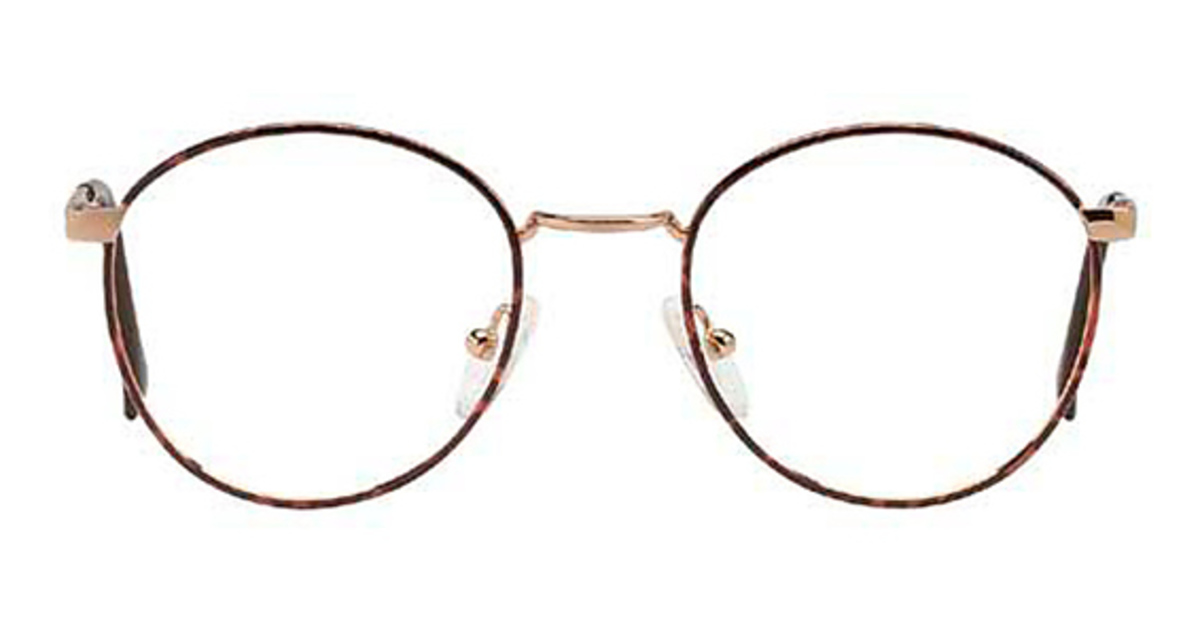 Sferoflex Craig (SF 749U) Eyeglasses Frames