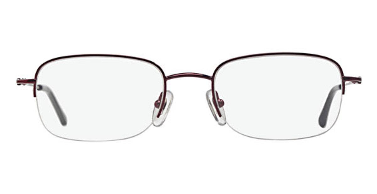Sferoflex SF 2177 Eyeglasses