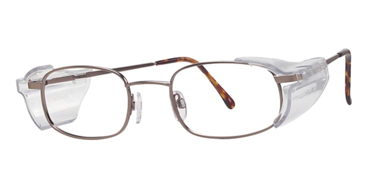 Titmus FC 707 Eyeglasses Frames