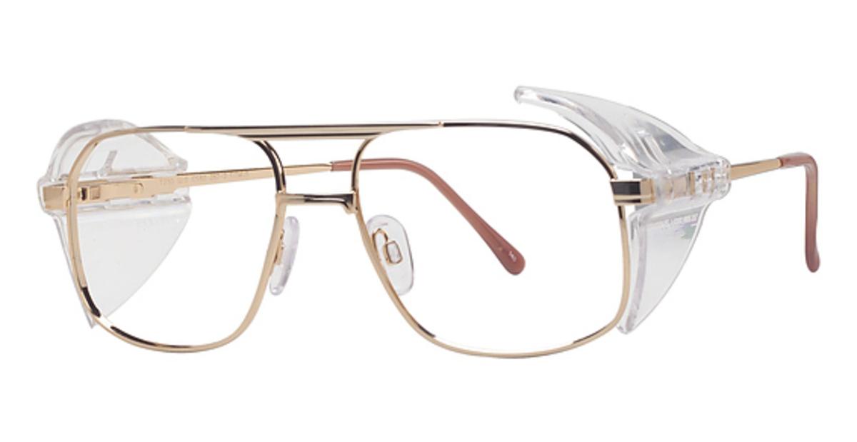 Titmus PC 250A Eyeglasses Frames