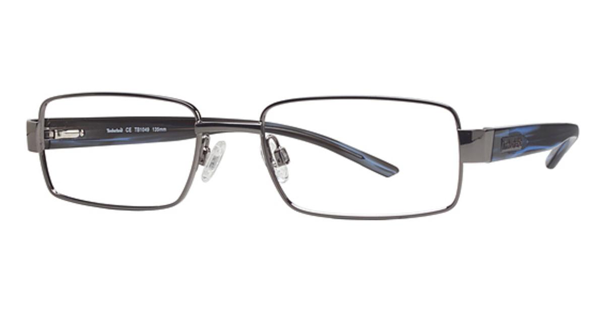 Timberland TB1049 Eyeglasses