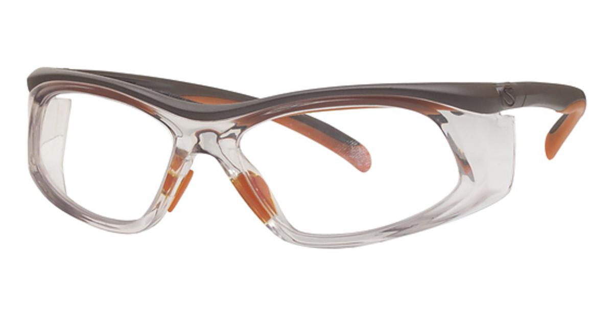 Titmus SW06 Eyeglasses Frames