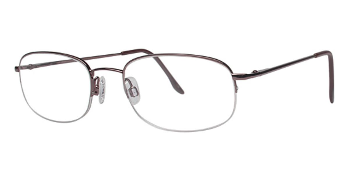 593b48e60b7 Stetson 228 Eyeglasses Frames