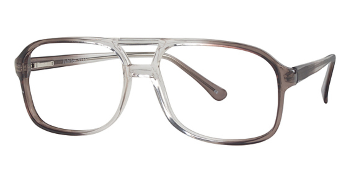 dad6719104f Jubilee 5716 Eyeglasses Frames