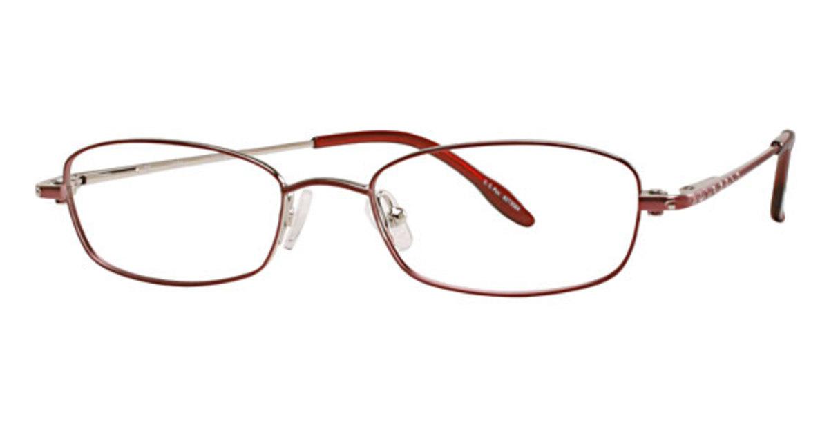 Savvy Eyewear VL SV 1000 Eyeglasses