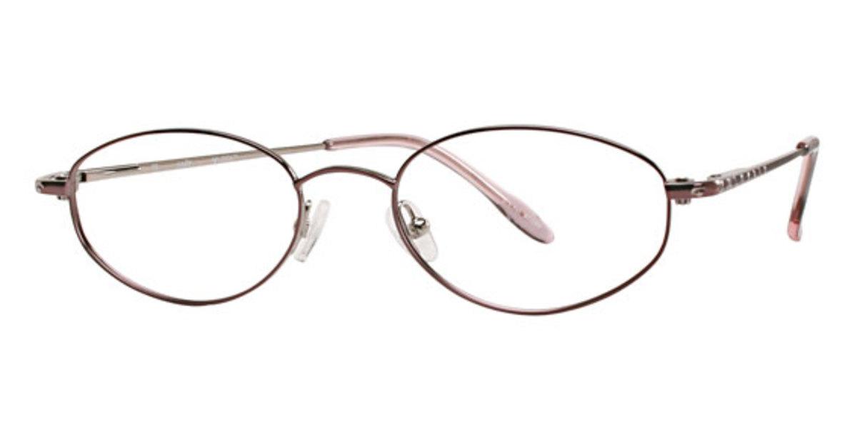 Savvy Eyewear VL SV 1001 Eyeglasses