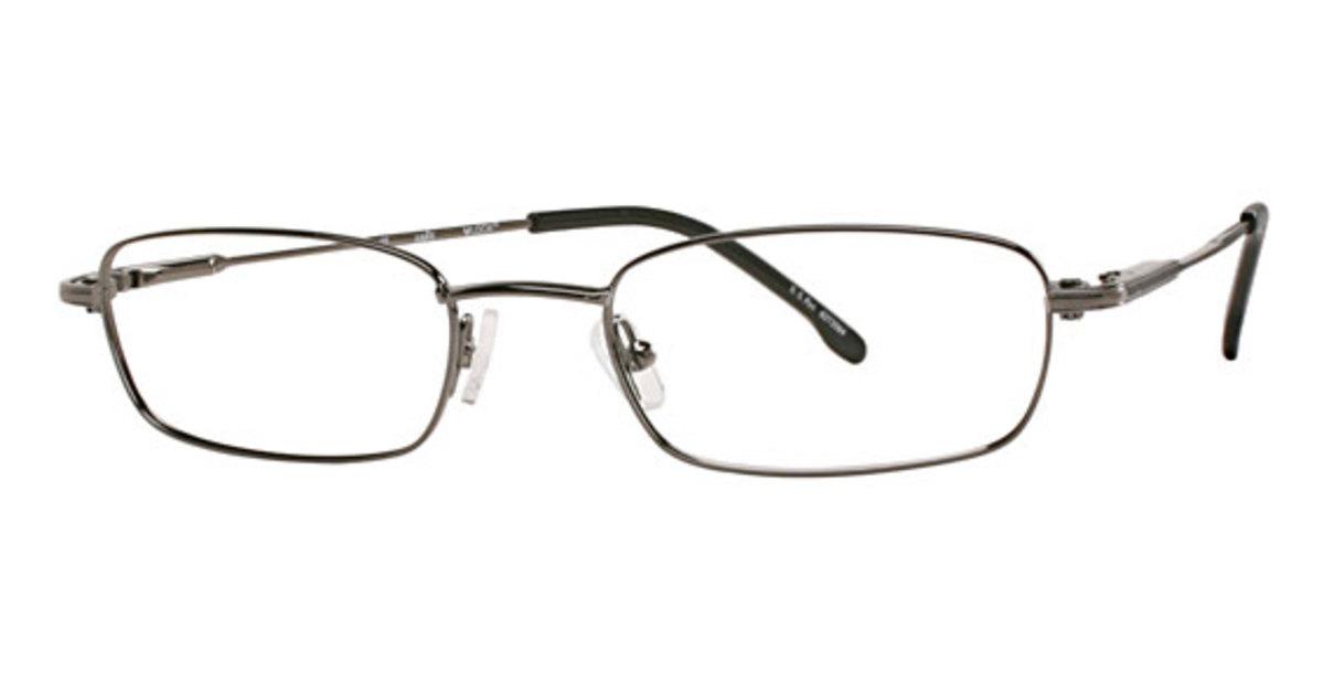 Savvy Eyewear VL SV 1005 Eyeglasses