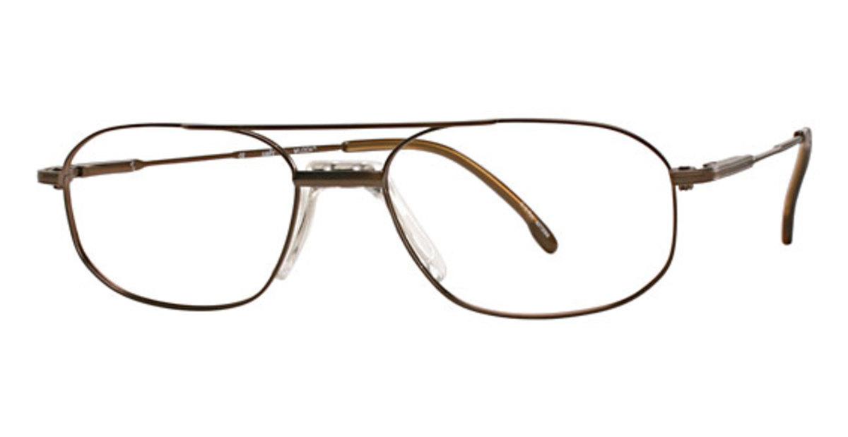 Savvy Eyewear VL SV 1004 Eyeglasses