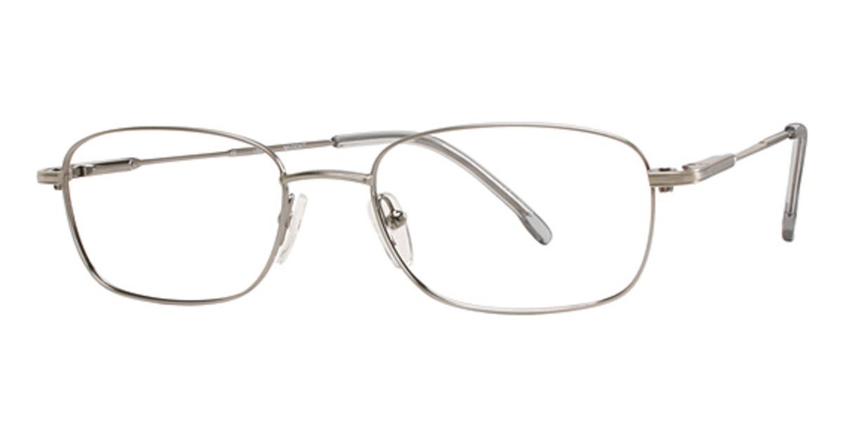 Savvy Eyewear VL SV 1003 Eyeglasses