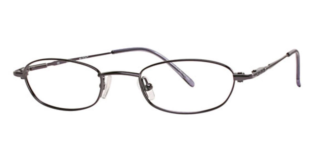Savvy Eyewear VL SV 1008 Eyeglasses