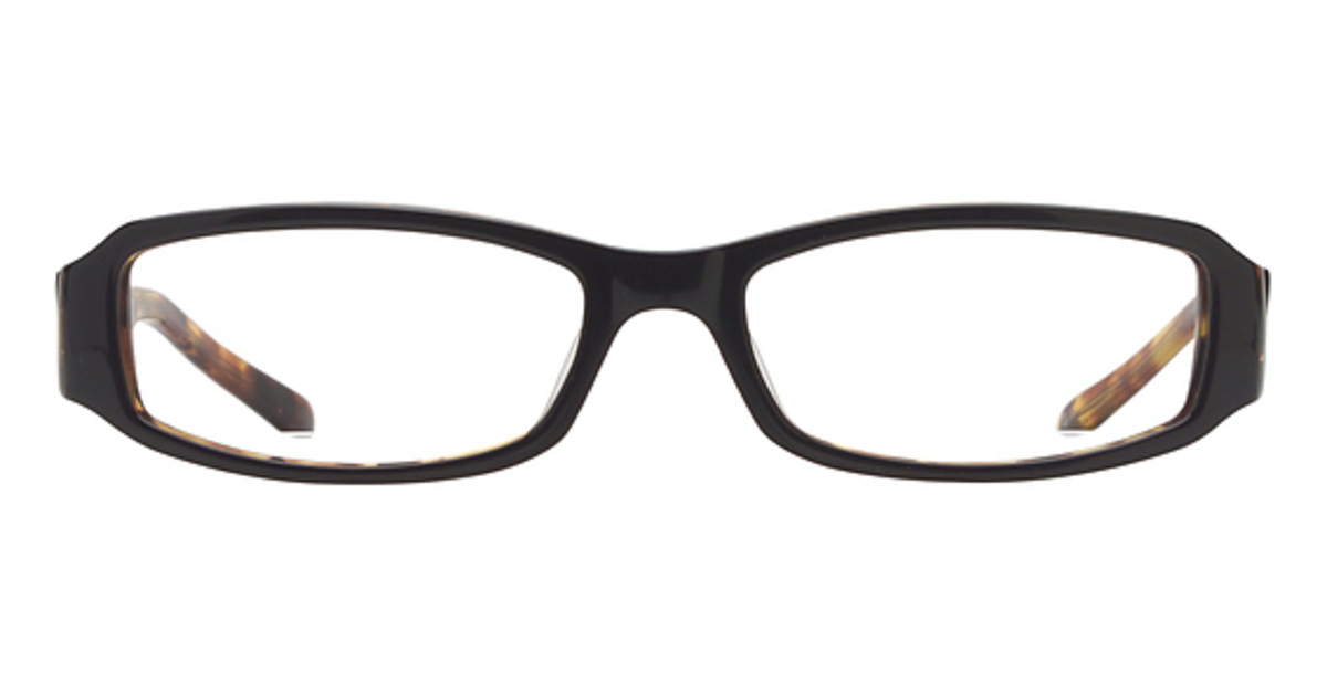 Ray Ban Glasses Frames China : Ray Ban Glasses China