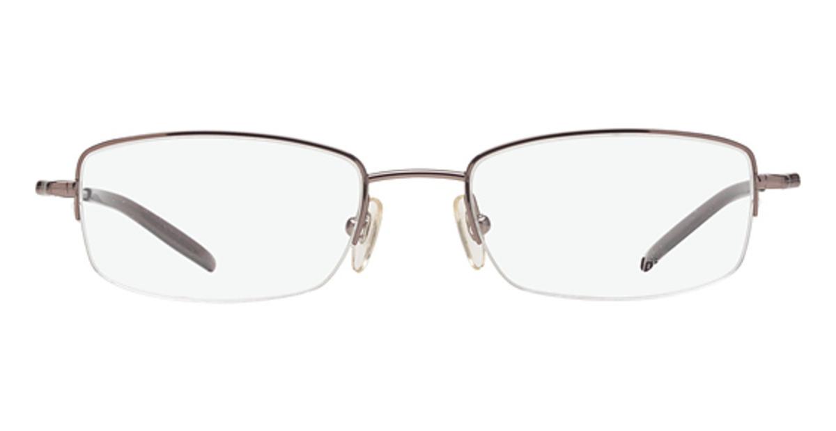 Sferoflex SF4025T Eyeglasses
