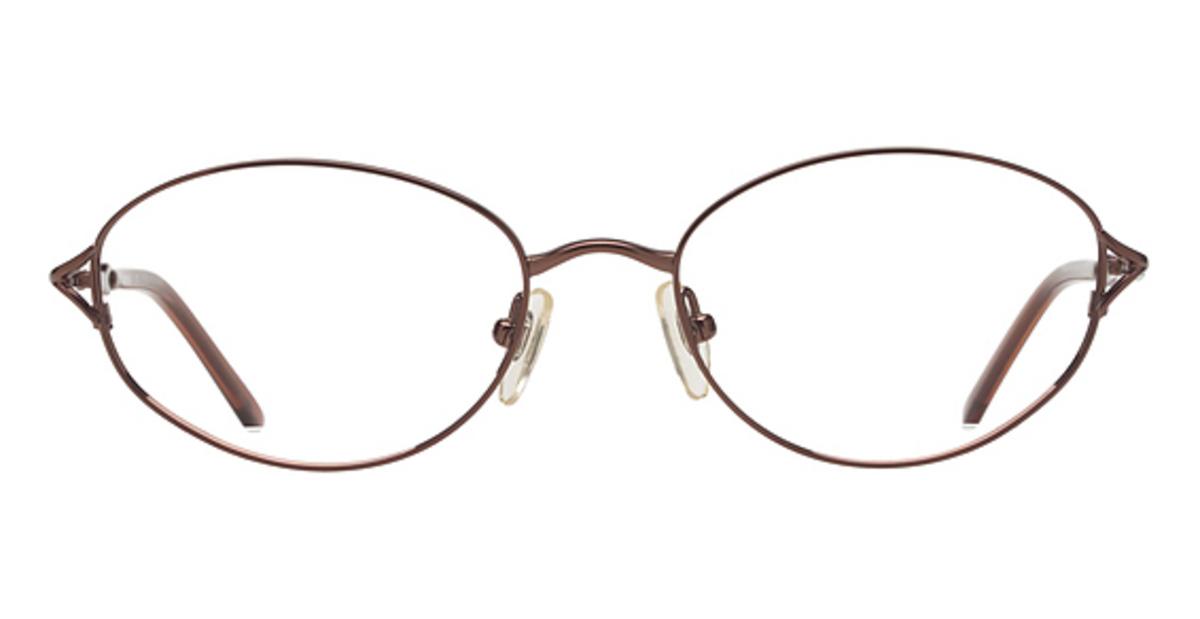 Sferoflex SF 4408T Eyeglasses