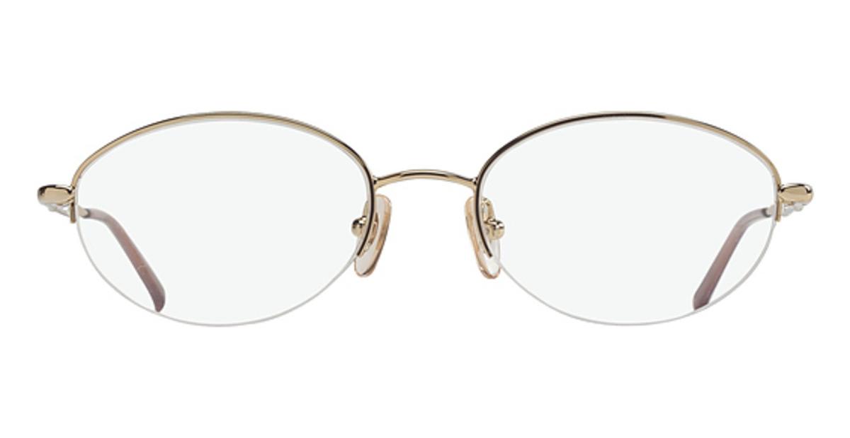 Sferoflex SF 2516 Eyeglasses