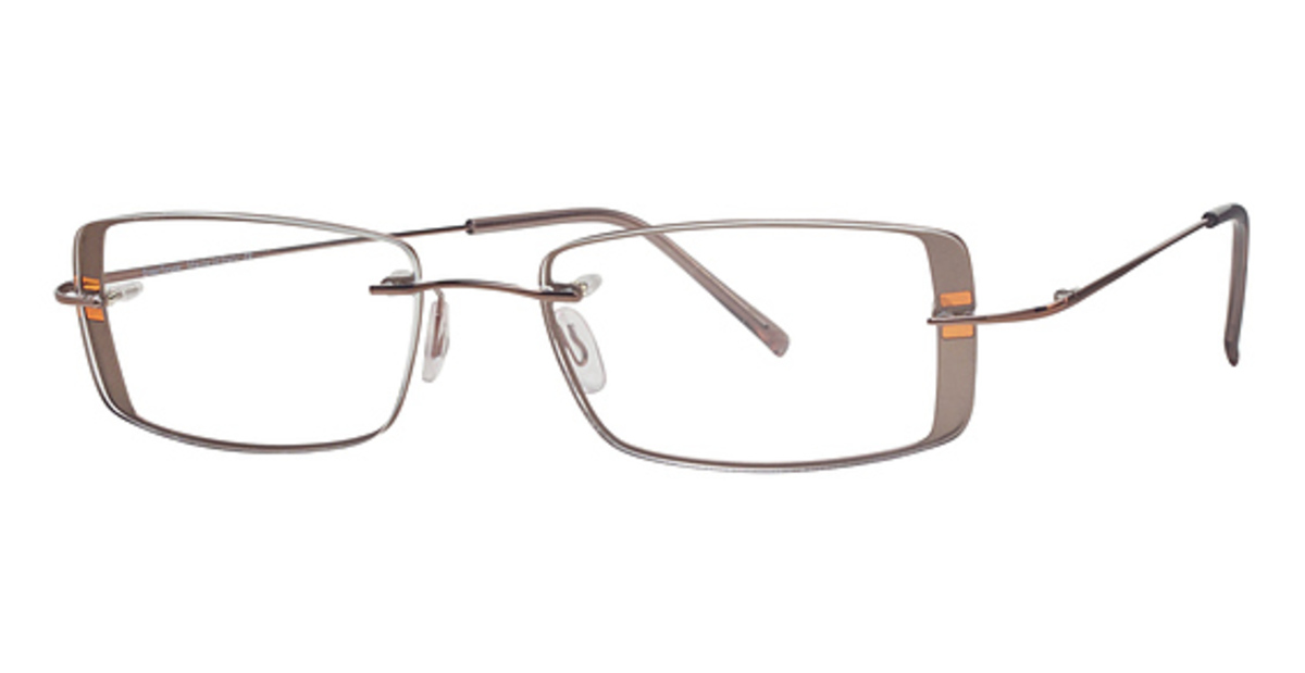 miyagi 1381 murano eyeglasses frames