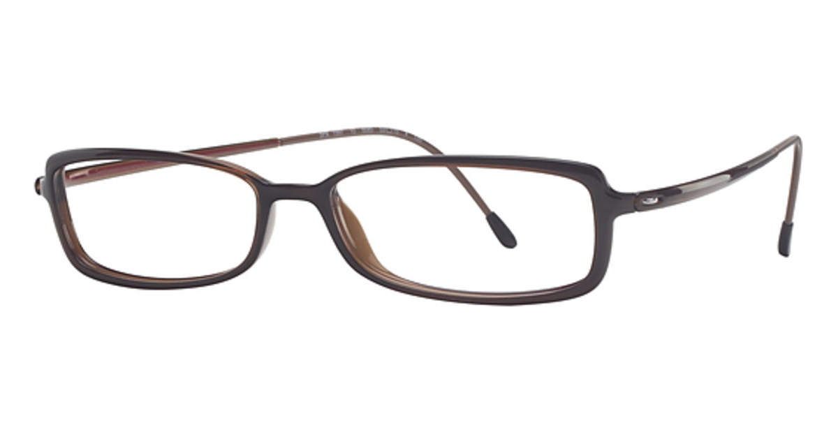 Silhouette 1997 Eyeglasses