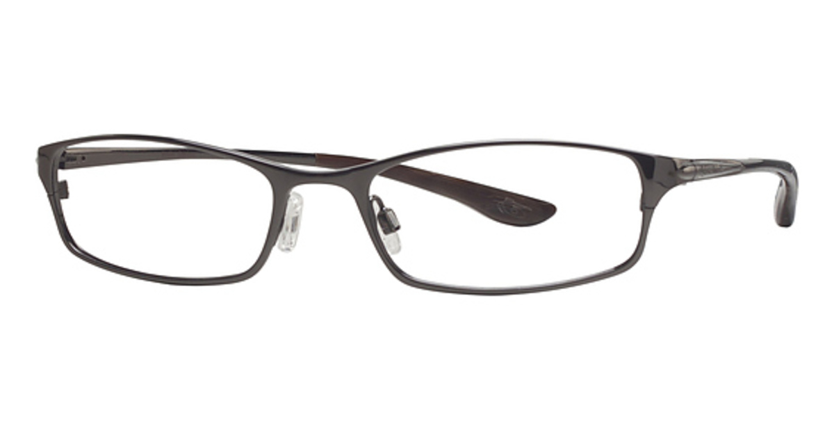 Bolle Optics Versailles Eyeglasses Frames
