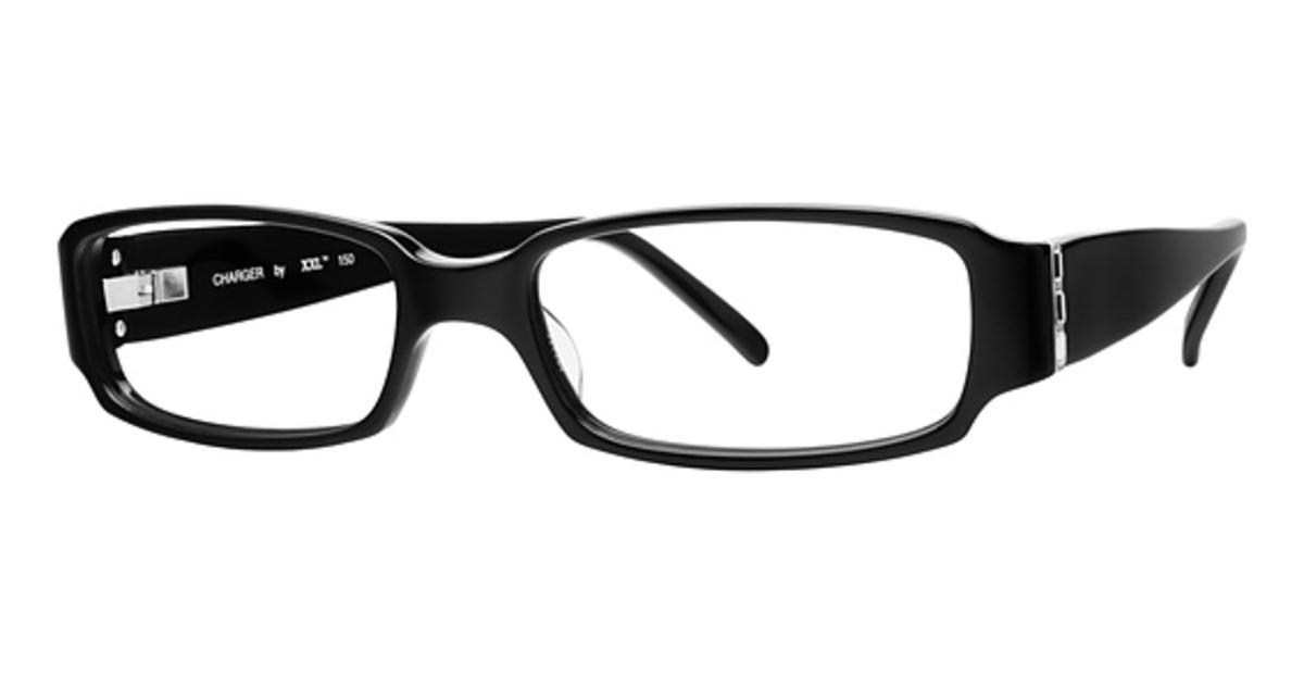 A&A Optical Charger Eyeglasses