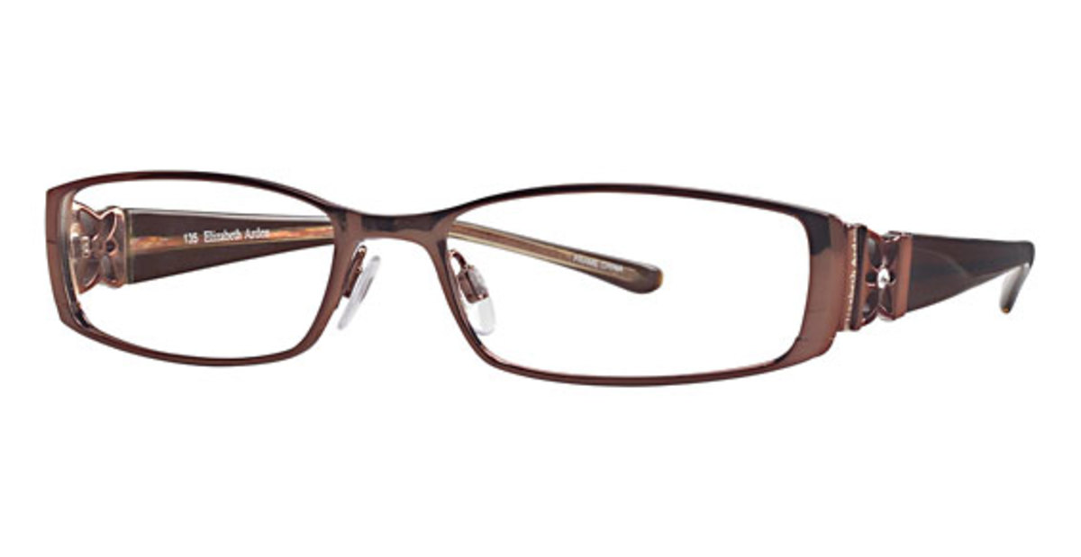Elizabeth Arden EA 1873 Eyeglasses Frames