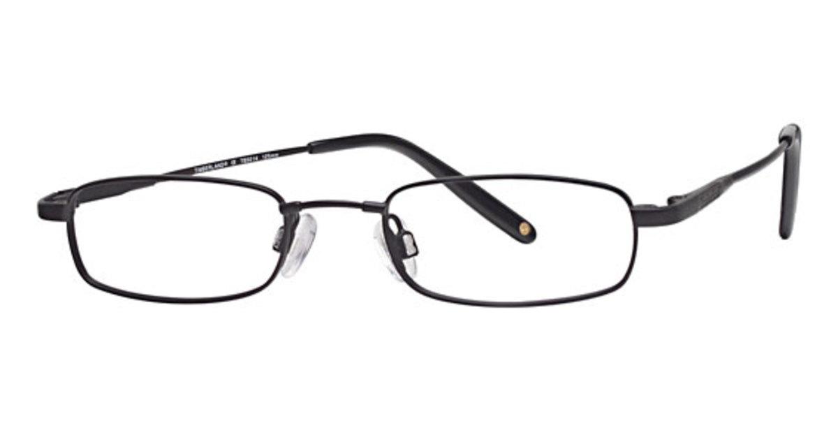 Timberland TB5014 Eyeglasses