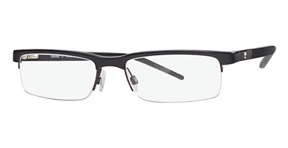 Timberland TB1069 Eyeglasses