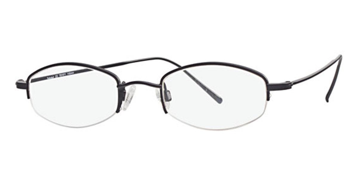 Timberland TB1071 Eyeglasses