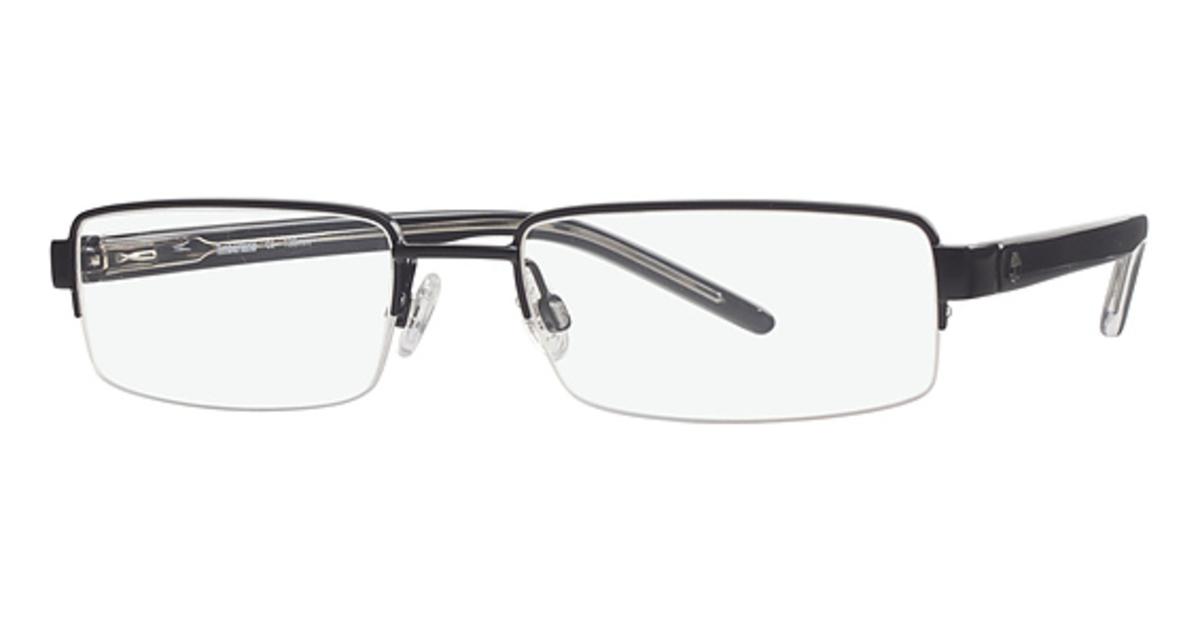 Timberland TB1062 Eyeglasses