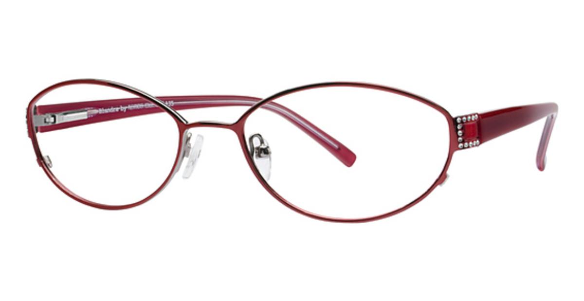A&A Optical Elandra Eyeglasses