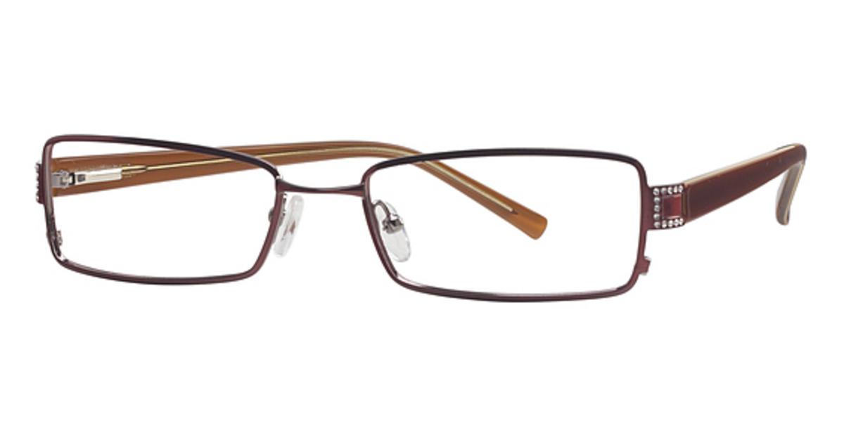 A&A Optical Angelina Eyeglasses