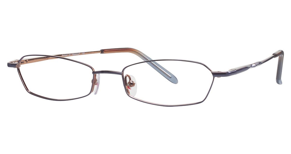 A&A Optical Corbaci Eyeglasses