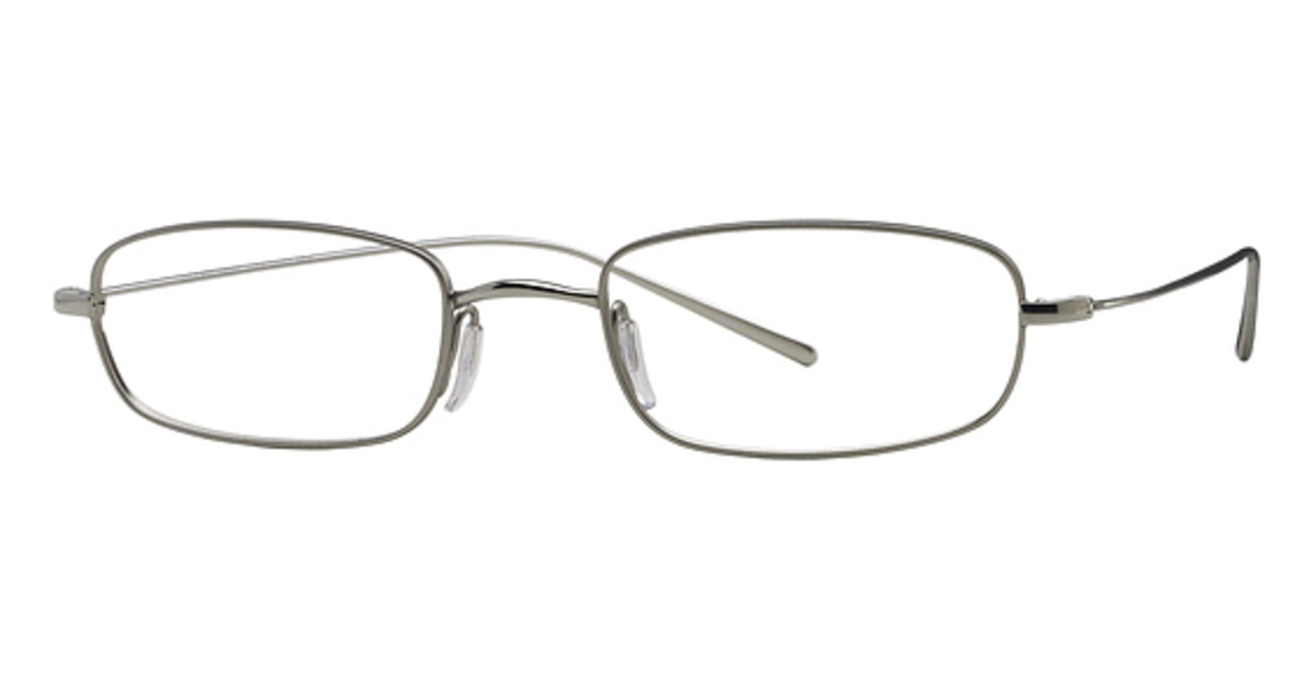 036bd0d168b Modo 103 Eyeglasses Frames