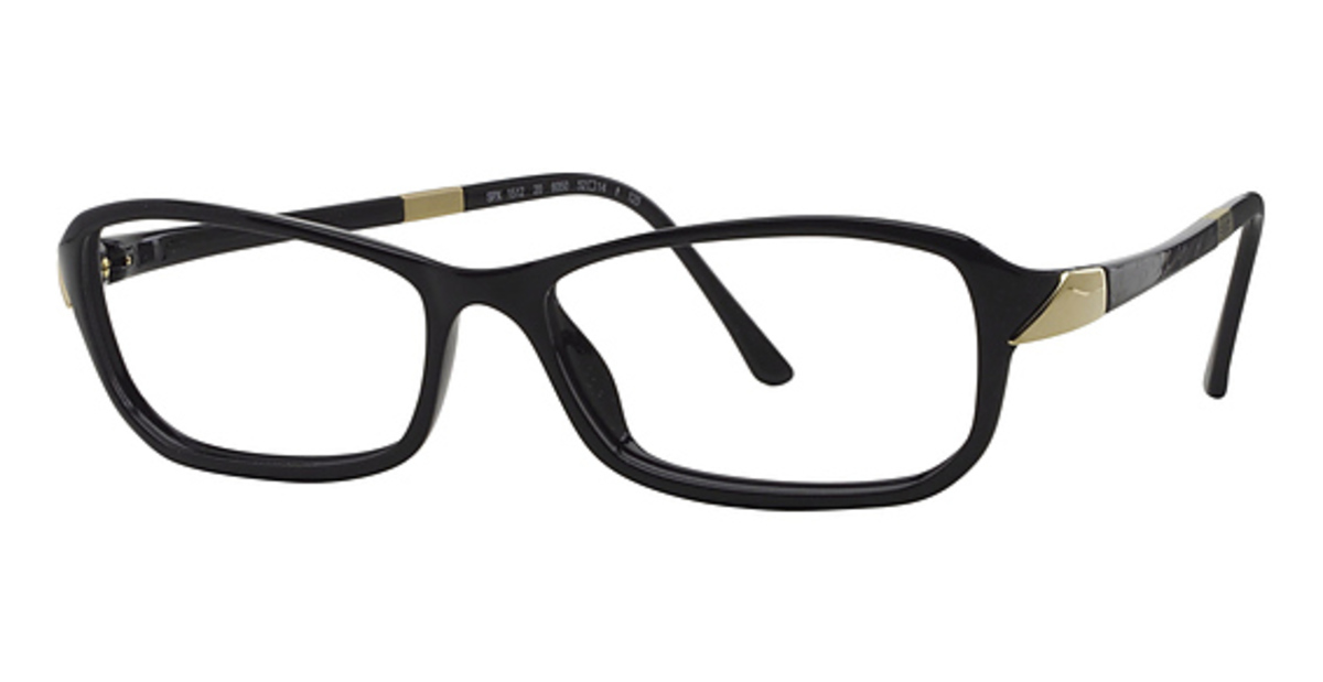 Silhouette 1512 Eyeglasses