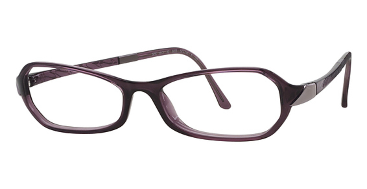 Silhouette 1513 Eyeglasses