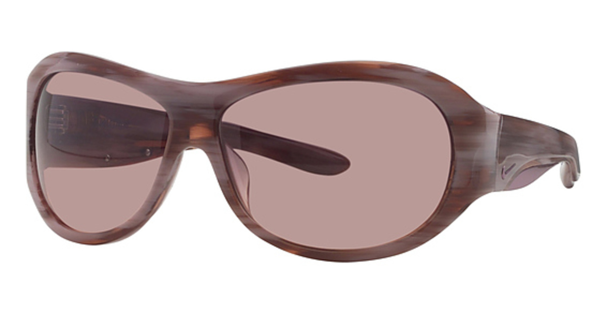 Nike Doll Face L EV0371 Sunglasses
